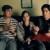 Couch Session: Q&A