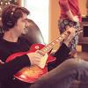 Christmas Riff