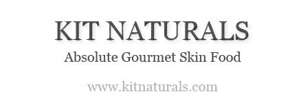 KitNaturals-Ad